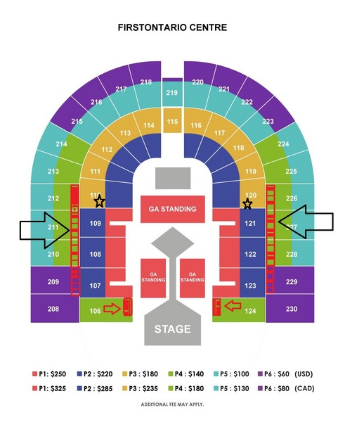 BTS-Price-Map-7b8d3d49341.jpg